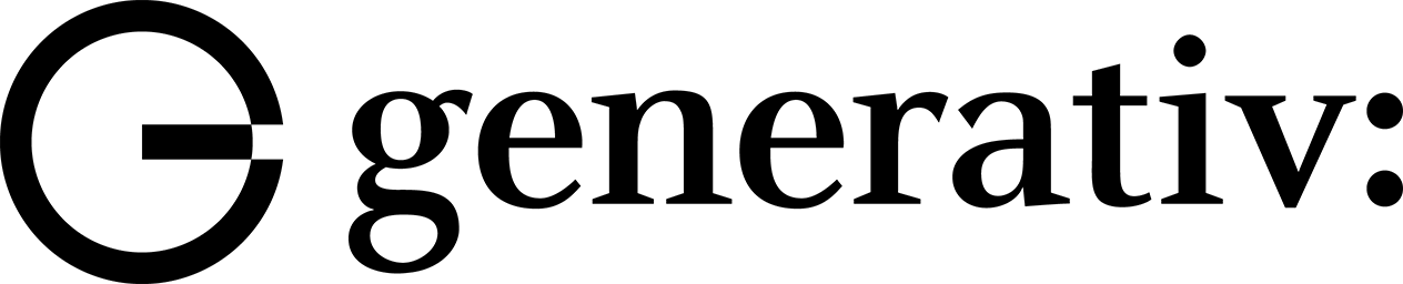 generativ GmbH