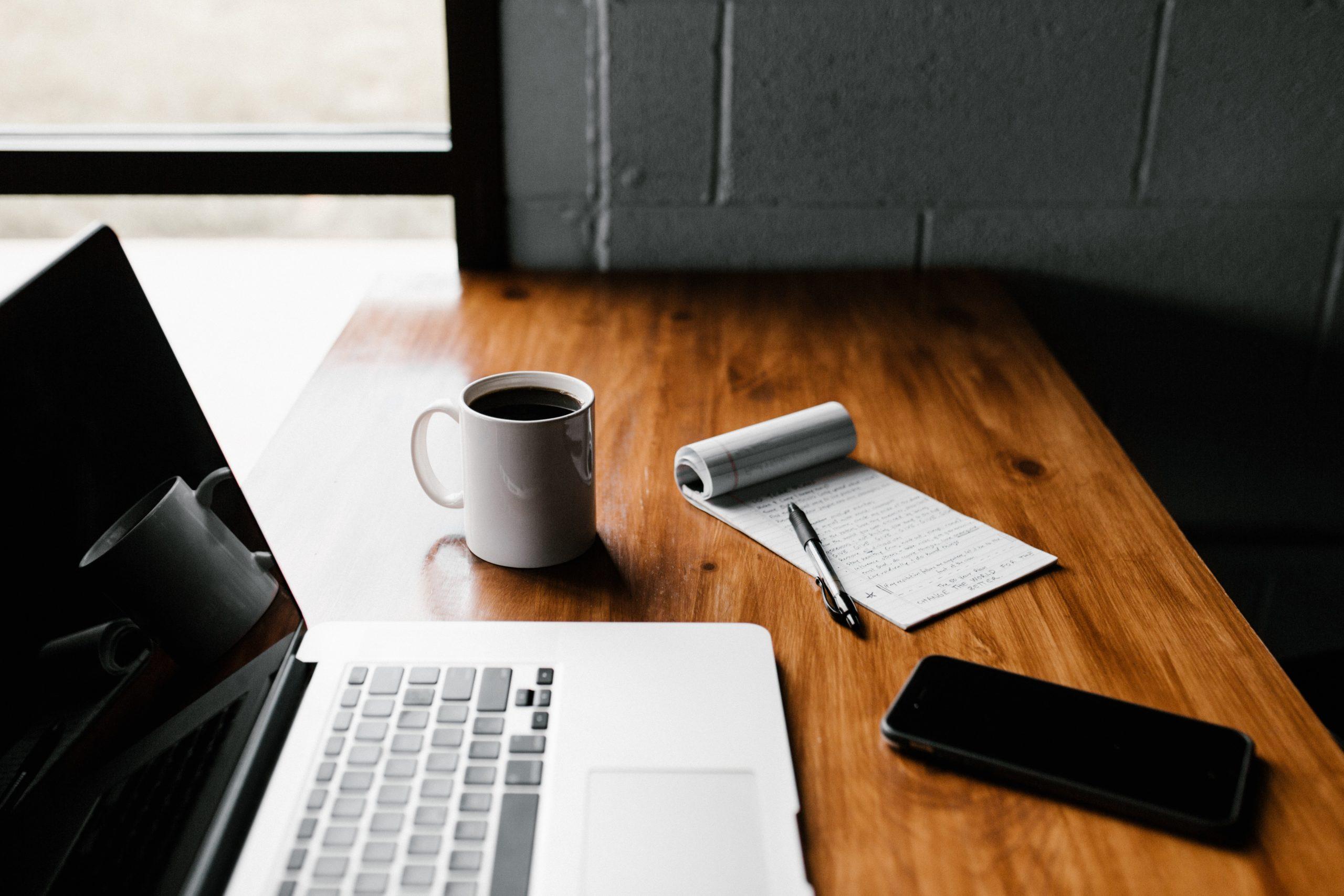 Remote - Online Kurs